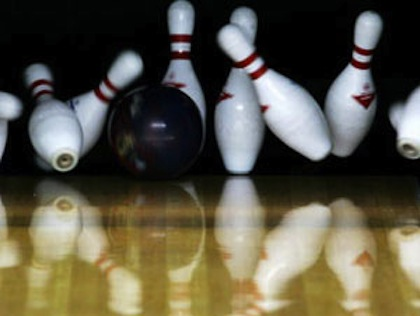 Best Bowling Alleys for a Night Out in Washington, D C  – CBS DC