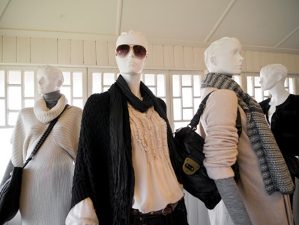 Best Upcoming Fashion Events In Washington Dc Cbs Dc