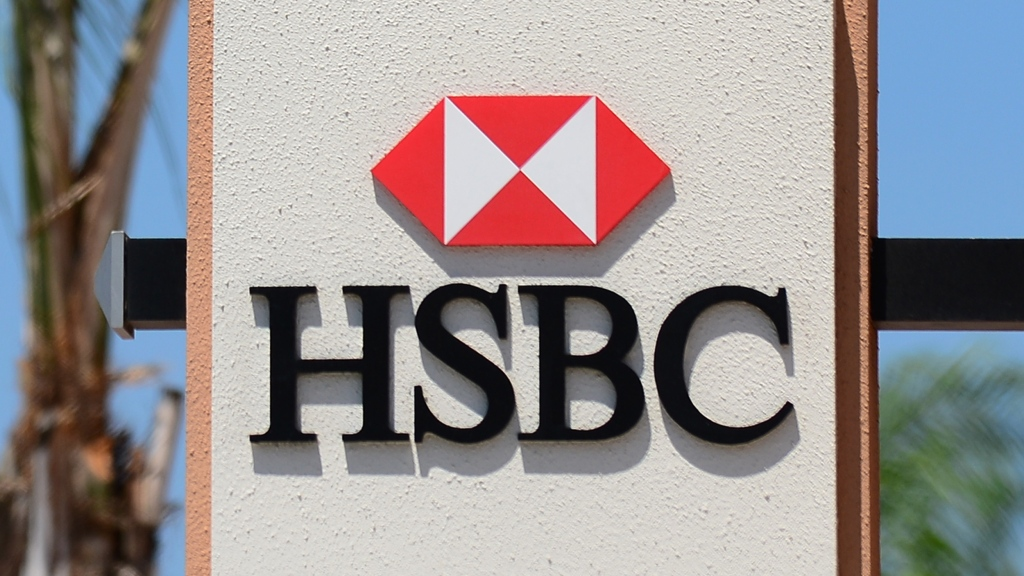 HSBC Employees Fired After Staging ISIS-Style Execution Video – CBS DC