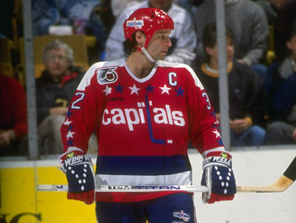 hot sale online 1793e 6b3b7 25th Anniversary of One of the Most Memorable Goals in Caps ...