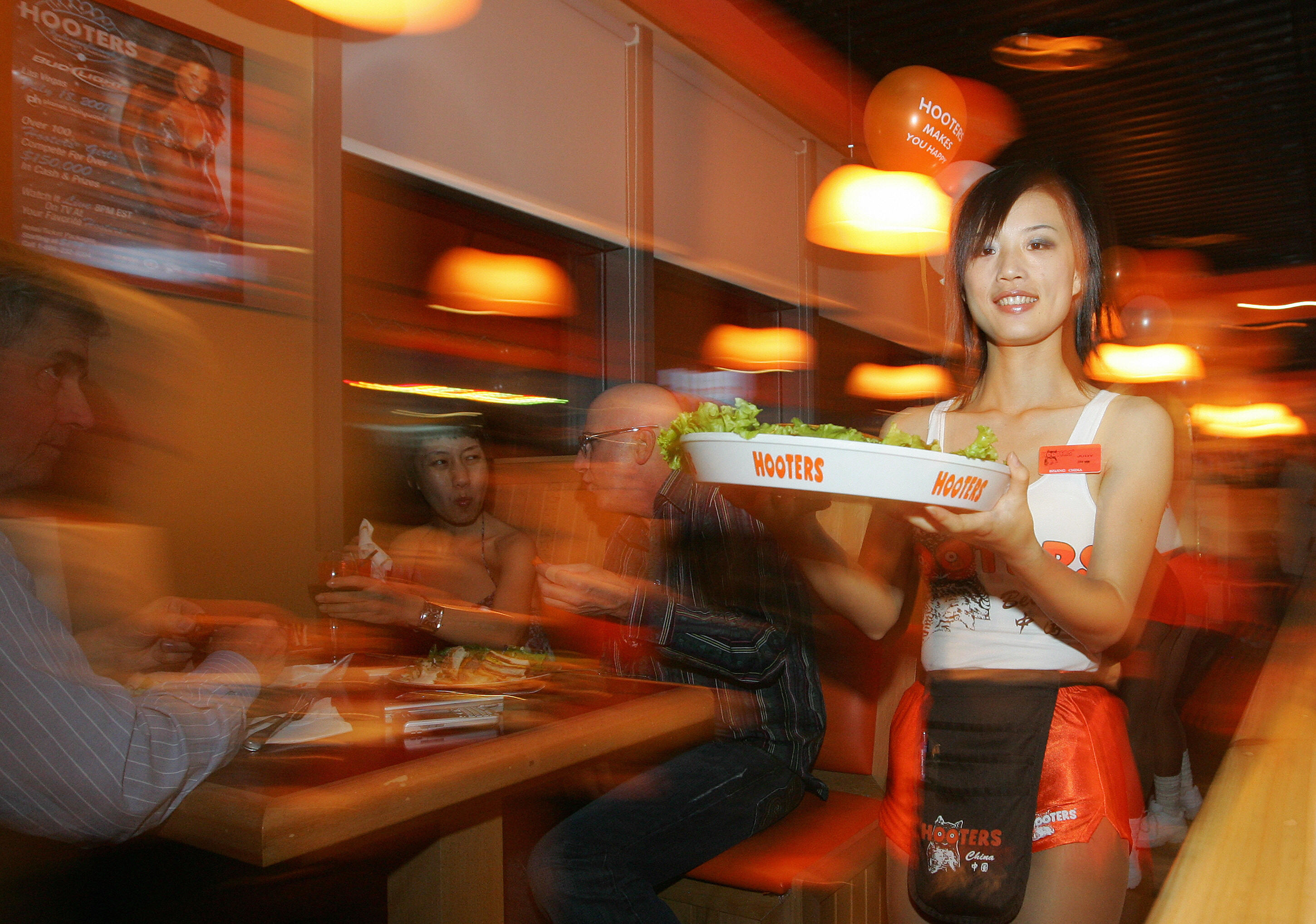 Hooter Nation 07