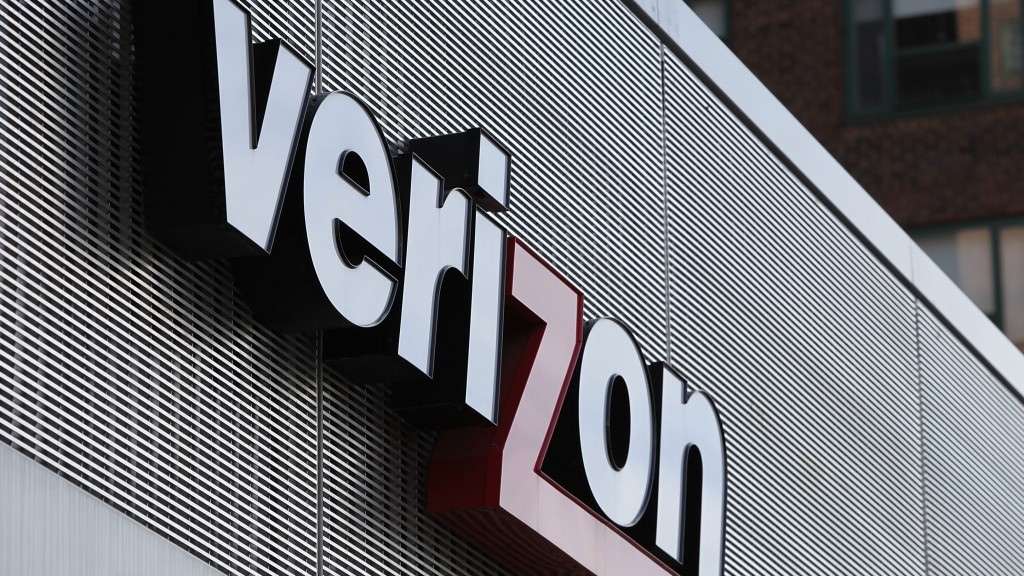 Widespread Verizon Service Outage Across D.C.-Baltimore Region – on nokia map, at&t map, microsoft map, network map, suddenlink map, netgear map, google map, mpls map, uverse map, new york area code map, centurylink map, maryland utility service area map, mobile map, dsl map, cst map, oracle map, time warner map, cisco map, windstream map, apple map,