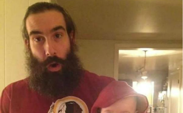 luke-harper-redskins-fan.png