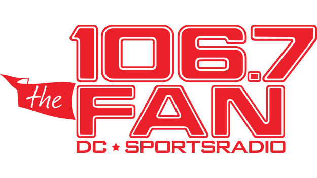Thom Loverro Joins 106.7 The Fan as Contributor – CBS DC